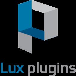 LuxPlugins